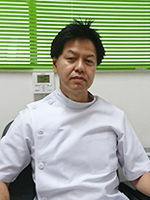 http://www.torii-clinic.com/userfiles/image/1489049477.png